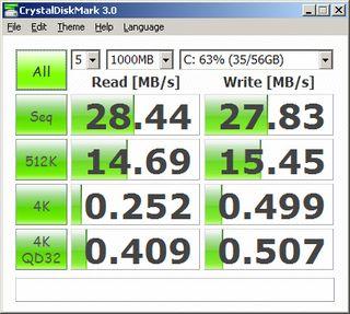 CrystalDiskMark.hdd