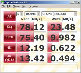 CrystalDiskMark.ssd